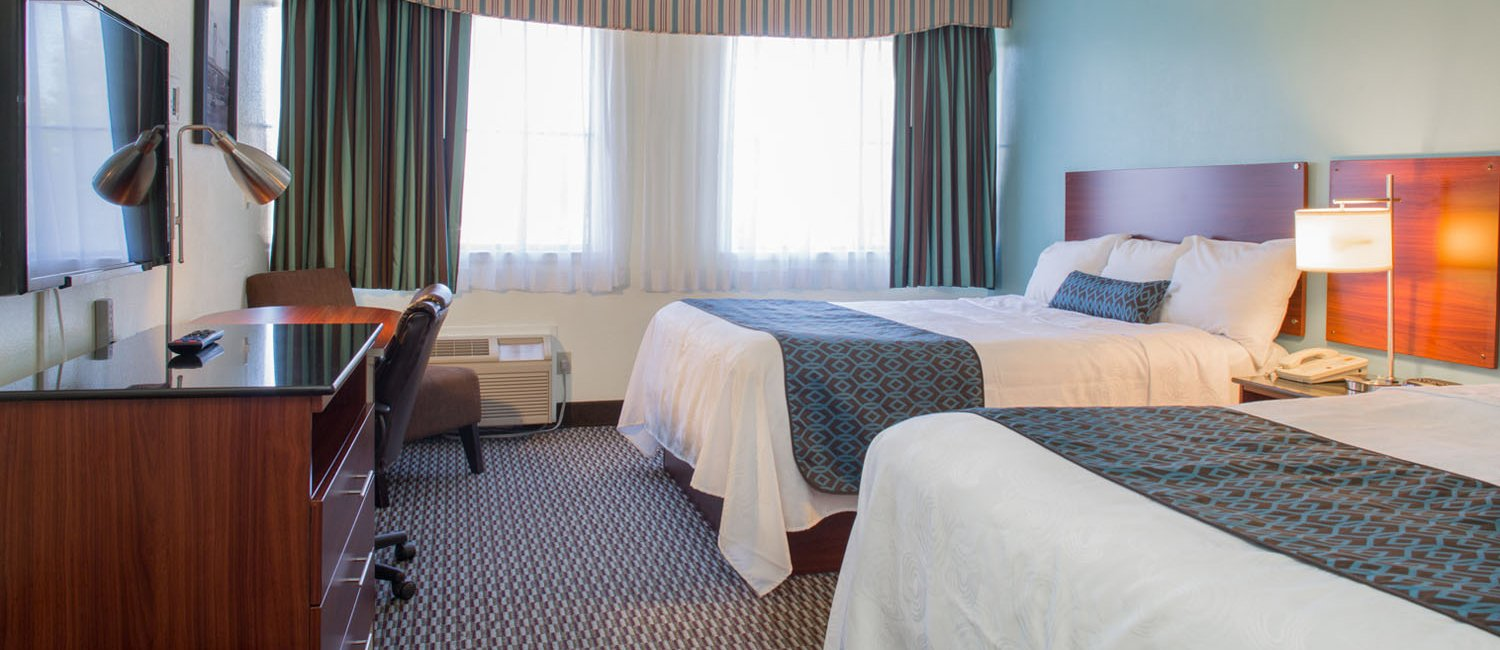 BOOK YOUR STAY AT HOTEL MIRA VISTA, A BUDGET-FRIENDLY HOTEL IN BERKELEY